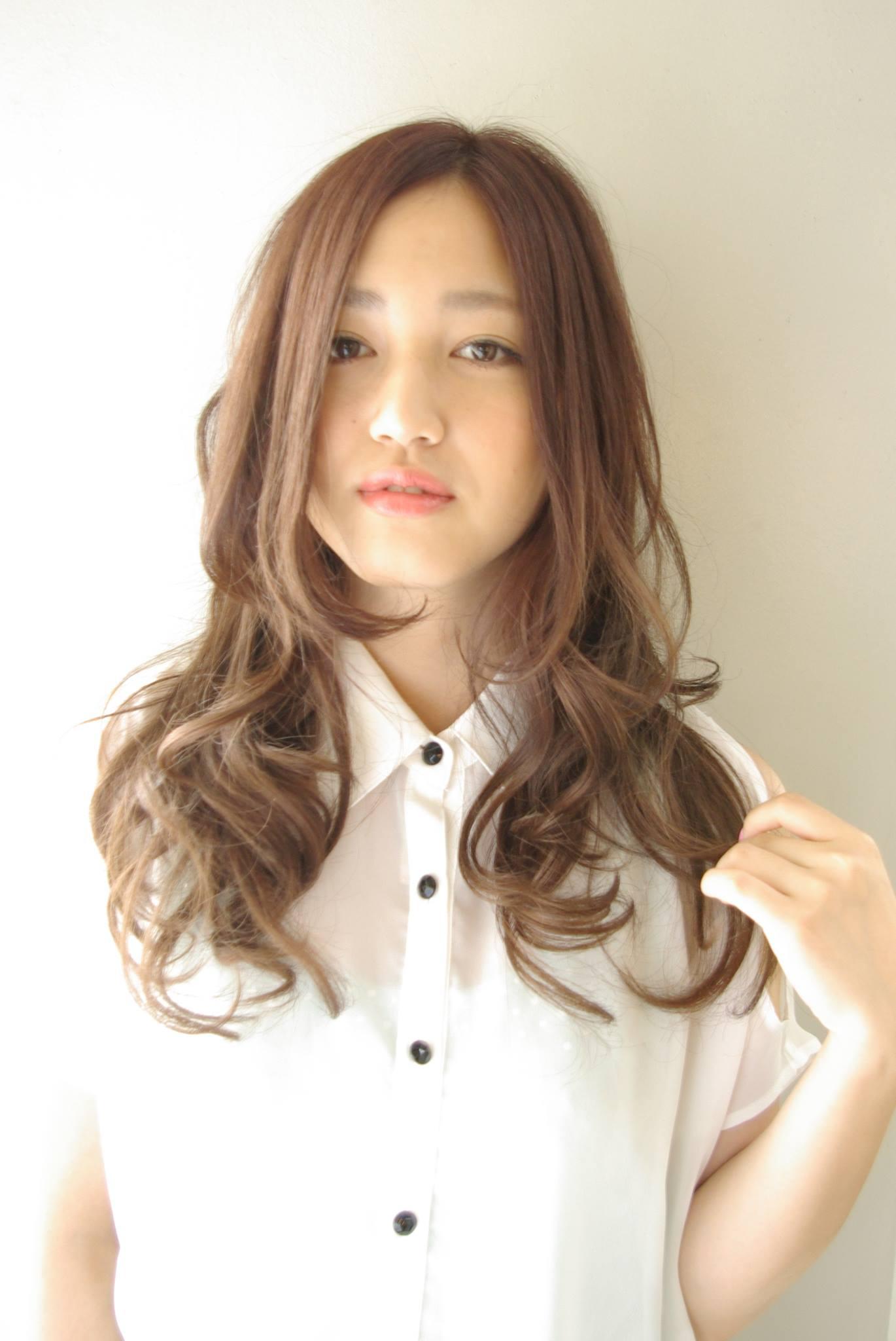 style0005-01
